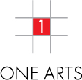 One Arts Plaza Logo