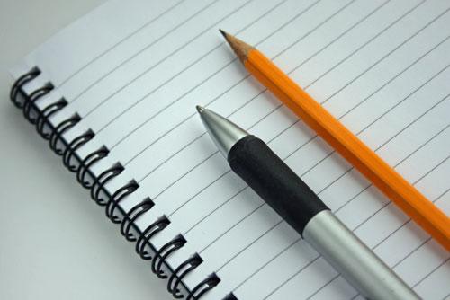 pen_pencildonaldclarkplanb
