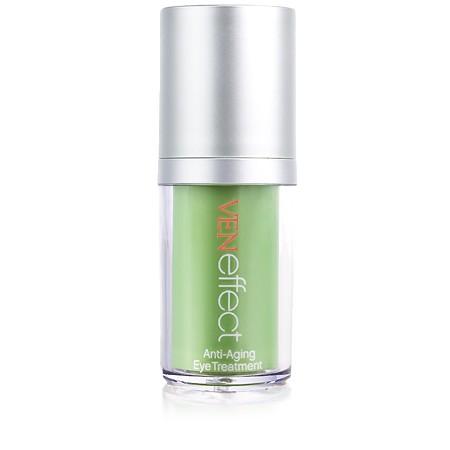 VenEffect Anti-Aging Eye Cream Photo Credit VenEffect Skin Care
