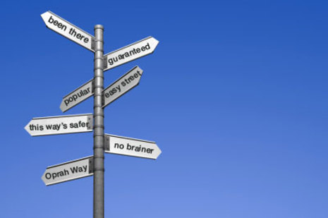 direction_signs