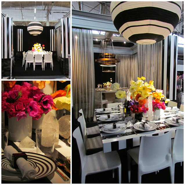 DIFFA Dining By Design Event in NYC