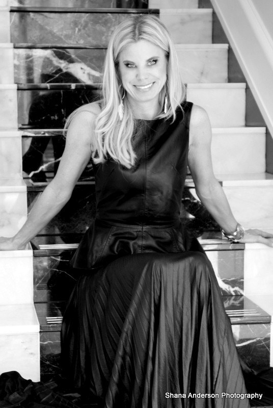 Alison Volk WATERMARK 800-020