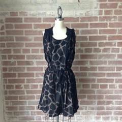 Dress by Timo Weiland $365