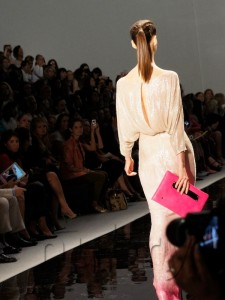 NYFW-SS-2013-Oversized-Clutch-Handbags-13-225x300
