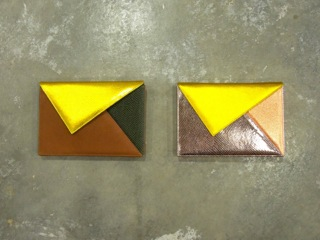 Rodebjer Clutches $385