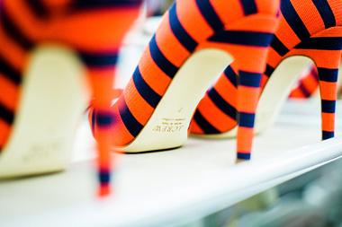 j Crew Shoes