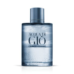 ACQUA DI GIO LIMITED