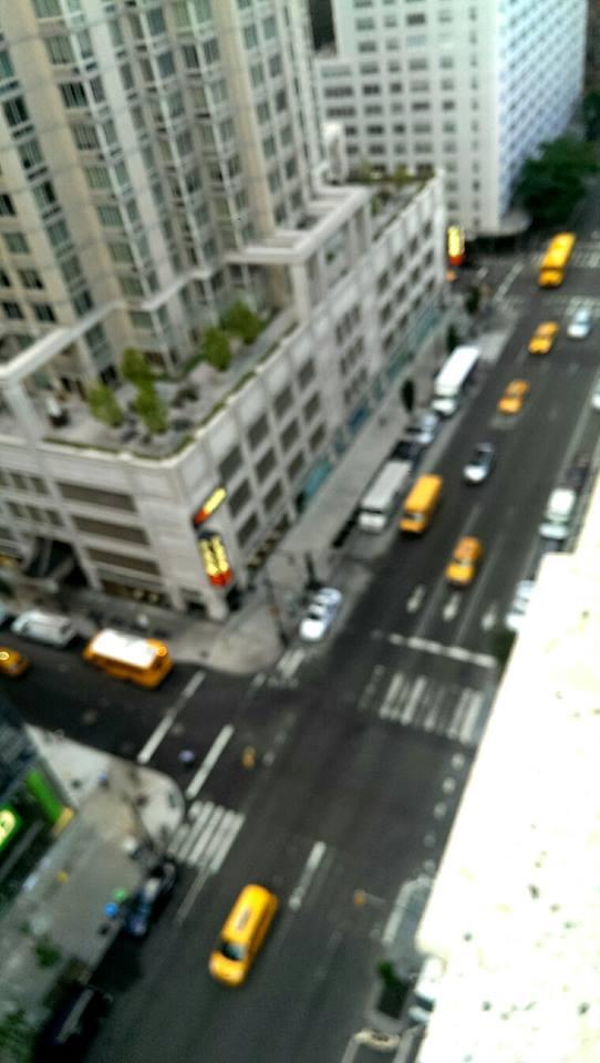 New York Photo Credit Bites of Style