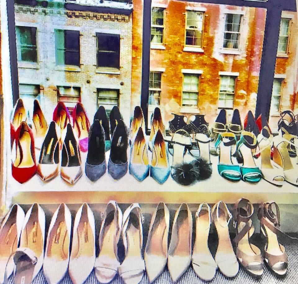 shoe2w