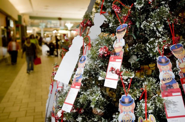 salvation-army-angel-tree-jpg